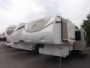 New 2015 Crossroads ZINGER REZERVE 32BH Fifth Wheel For Sale