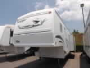 Used 2003 Forest River Sandpiper 33RLDS Fifth Wheel For Sale