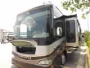 Used 2008 Damon Tuscany 4072  Class A - Diesel For Sale