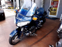 Used 2007 HONDA GOLDWING 1800 Other For Sale