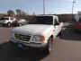 Used 2003 Ford Ranger XLTCAB Other For Sale