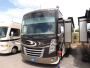 New 2015 THOR MOTOR COACH Challenger 35HT Class A - Gas For Sale
