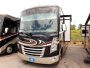 New 2015 THOR MOTOR COACH Challenger 37KT Class A - Gas For Sale