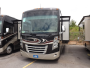 New 2015 THOR MOTOR COACH Challenger 37LX Class A - Gas For Sale