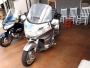 Used 1998 HONDA GOLDWING SE 1500 Other For Sale