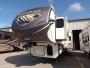 New 2015 Keystone Mountaineer 356TBF Fifth Wheel For Sale