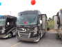 New 2015 THOR MOTOR COACH Challenger 37ND Class A - Gas For Sale