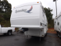 Used 1999 Forest River Spinnaker 33RKBS Fifth Wheel For Sale