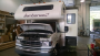 Used 2000 Fleetwood Jamboree GT 31W Class C For Sale