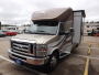 Used 2015 Itasca Cambria 27K Class B Plus For Sale