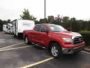 Used 2013 Toyota Toyota TUNDRA SR5 Other For Sale