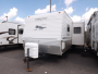 Used 2005 Keystone Springdale 298BH Travel Trailer For Sale