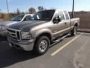Used 2005 Ford F250 EXT CAB XLT Other For Sale