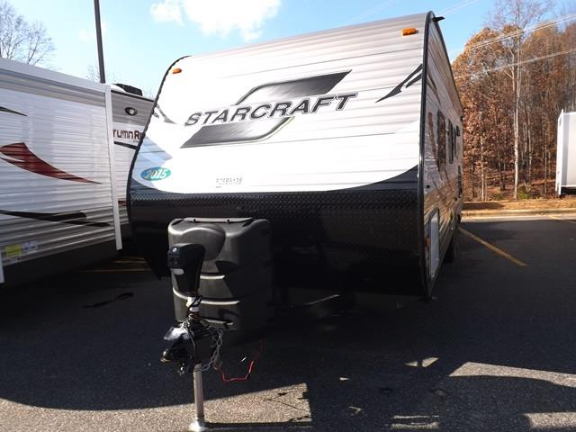 2015 Starcraft AUTUMN RIDGE