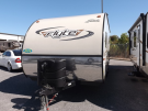 Used 2014 Shasta FLYTE 215CK Travel Trailer For Sale