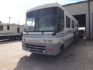 1994 Winnebago Vectra