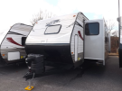 New 2015 Starcraft AUTUMN RIDGE 336FKSA Travel Trailer For Sale
