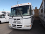 Used 2001 Damon DayBreak 2960 Class A - Gas For Sale