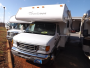 Used 2005 Coachmen Santara 316 Class C For Sale