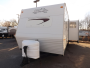 Used 2005 Jayco Jay Flight 29FBS Travel Trailer For Sale