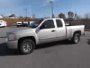 Used 2008 Chevrolet Silverado 1500 Other For Sale