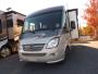 Used 2014 Winnebago VIA 25Q Class A - Diesel For Sale