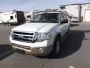 Used 2013 Ford Expedition SUV Other For Sale