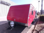 Used 2013 Dutchmen Coleman 16QB Travel Trailer For Sale