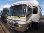 Used 2003 Fleetwood Bounder 36S Class A - Gas For Sale