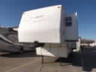 Used 2004 Travel Supreme River Canyon 36KSTSO Fifth Wheel For Sale