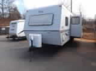 Used 2000 Jayco Eagle 266FBS Travel Trailer For Sale