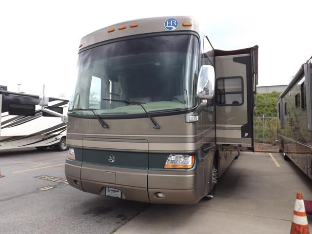 2006 Holiday Rambler Imperial