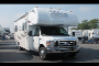 New 2014 Fleetwood Tioga Montara 25K Class C For Sale