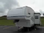 Used 2003 Keystone Cougar 245EFS Fifth Wheel For Sale