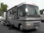 2005 Holiday Rambler Vacationer