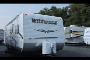 Used 2012 Forest River Wildwood 26TBSS Travel Trailer For Sale