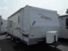 Used 2007 Fleetwood Pioneer 24RKS Travel Trailer For Sale