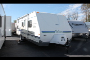Used 2006 Fleetwood Wilderness 290BHS Travel Trailer For Sale