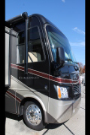 Used 2013 Thor Challenger 37KT Class A - Gas For Sale