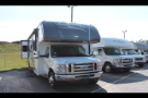 New 2014 Fleetwood Jamboree Sport 28Z Class C For Sale