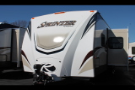 New 2014 Keystone Sprinter 311BHS Travel Trailer For Sale
