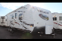Used 2013 Forest River Wildwood 26TBSS Travel Trailer For Sale