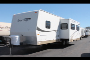 Used 2008 K-Z Sportsmen 280RL Travel Trailer For Sale