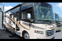 New 2015 THOR MOTOR COACH MIRAMAR 32.1 Class A - Gas For Sale