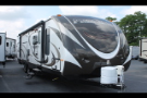 New 2015 Keystone Premier 32BH Travel Trailer For Sale