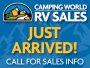 Used 2004 Travel Lite RV Bantam 27RSL Travel Trailer For Sale