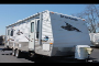 Used 2010 Keystone Springdale 266RLSSR Travel Trailer For Sale