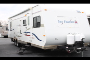 Used 2008 Jayco Jay Feather LGT 28W Travel Trailer For Sale