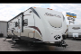 Used 2012 Keystone Sprinter 272BHS Travel Trailer For Sale