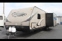 Used 2014 Dutchmen Kodiak 291RESL Travel Trailer For Sale